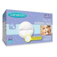 the best breastfeeding essentials for nursing moms