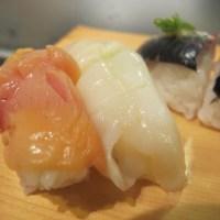 Tanabe, the best japanese restaurant in Manila
