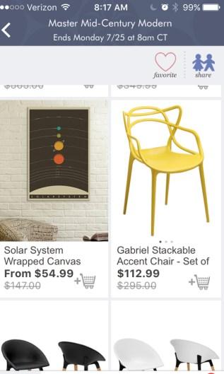 yellow.chair.idea