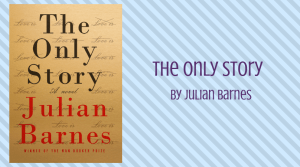 the only story julian