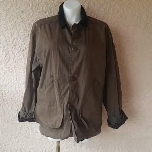 barn-jacket
