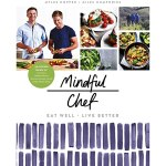 mindful chef book