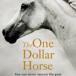 tween books one dollar horse