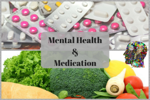 Mental Health & Medication