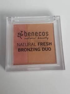 benecos bronzer