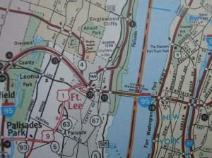 NJ_NYC_map