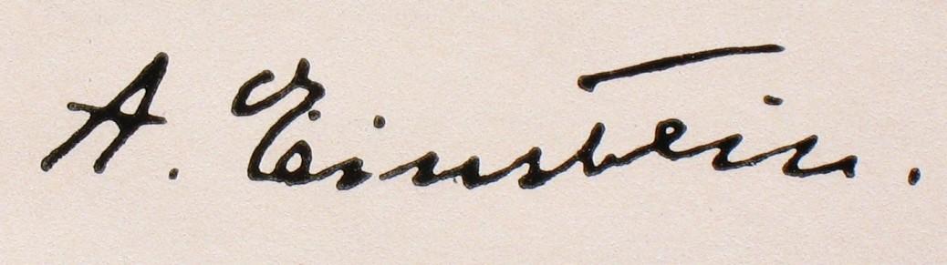 Jill Letters