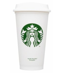 Support ALW via Indiegogo or buy 5 Starbucks ventis.