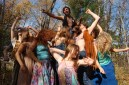 BHC - Hippies