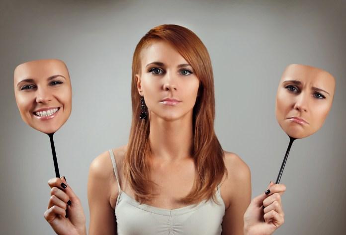 Women Who Lie