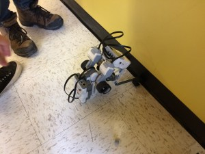 robotics 3