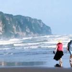 pantai parangtritis, parangtritis jogja, pantai dijogja, paket wisata jogja 2020