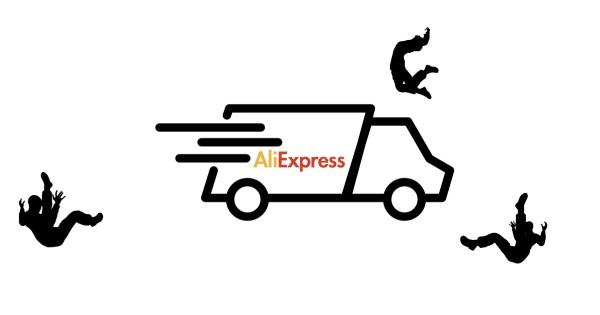 flyt express 日本