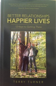A Lighter Way to Live - Better Relationships Happier Lives