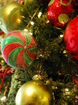 RMS_tammywall-Christmas-tree-Ornaments_s3x4_lg