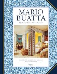 Mario Buatta: Fifty Years of American Interior Decorating