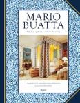 Mario Buatta: Fifty Years of American Interior Decorating