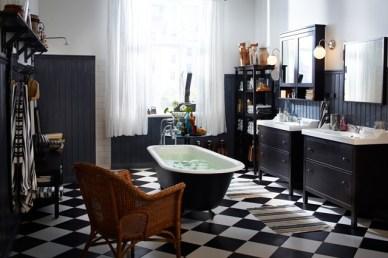 Bath Designed by PA