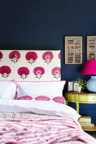 Bedroom by Rachel Whiting