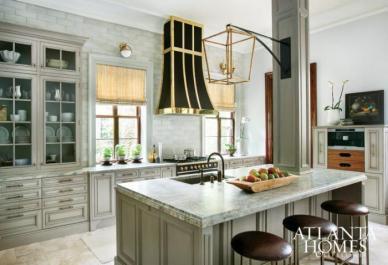 Kitchen by Design Galleria Kitchen & Bath Studio