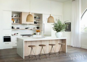 kitchen cabinet color, style trends 2017, countertop trends, quartz