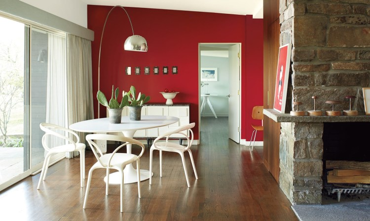 color trends 2018, color of the year 2018