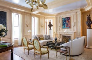 showhouse design trends