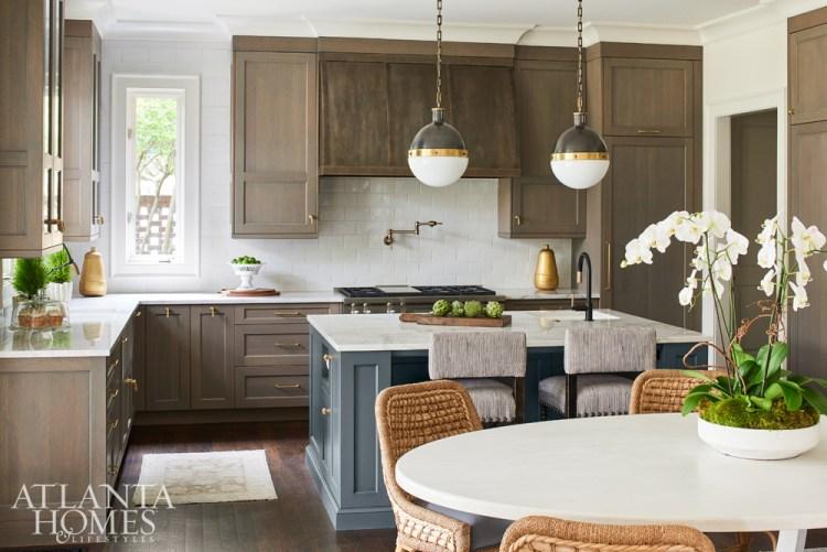 kitchen trends 2019, kitchen of the year
