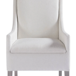 designer chairs, designer seating