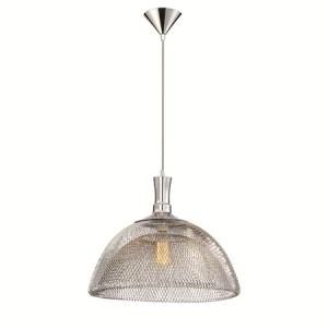 lighting trends 2020, pendants