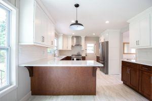 kitchen trends 2021,