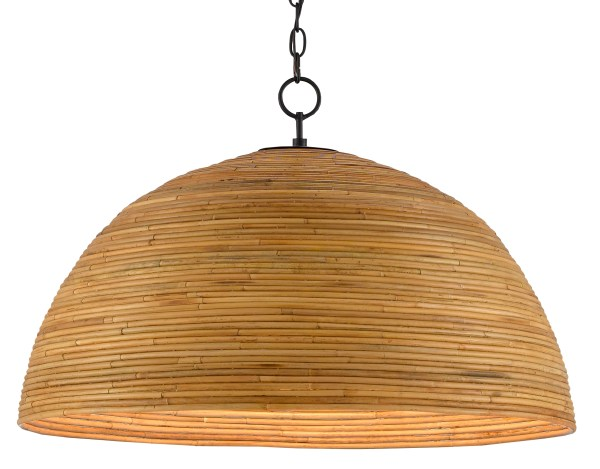 pendant lighting trends