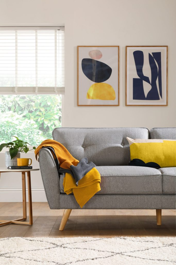 color trends 2021