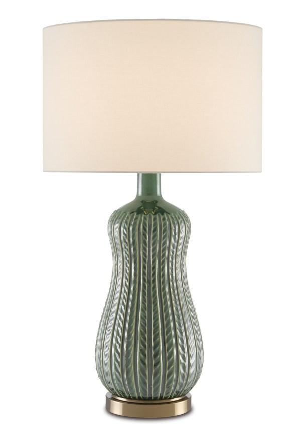 lamps, lighting trends 2021