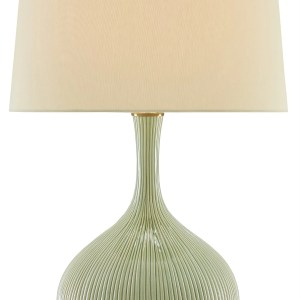 table lamps, lighting trends 2021