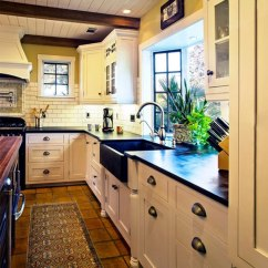 Kitchen Design Ideas 2014 Island For Small Trends 2015  Loretta J Willis Designer