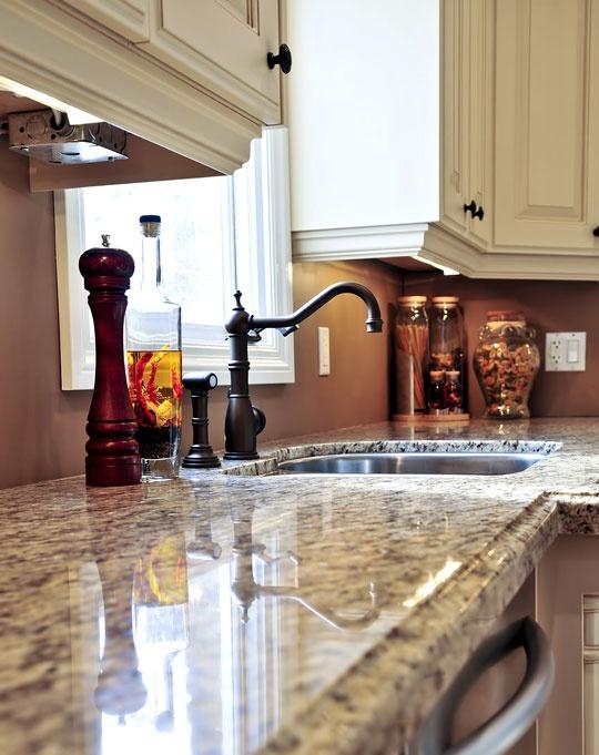 cost to renovate a kitchen slice rugs mats trends 2015: countertops – loretta j. willis, designer