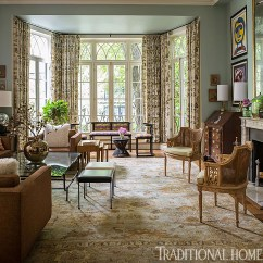 Living Room Carpet Trends 2016 How To Decorate A Cheap Flooring Area Rug Doug Larson Architect Tradhome