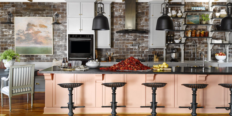 kitchen aid dish washer home depot pantry cabinet appliance color trends 2016 – loretta j. willis ...