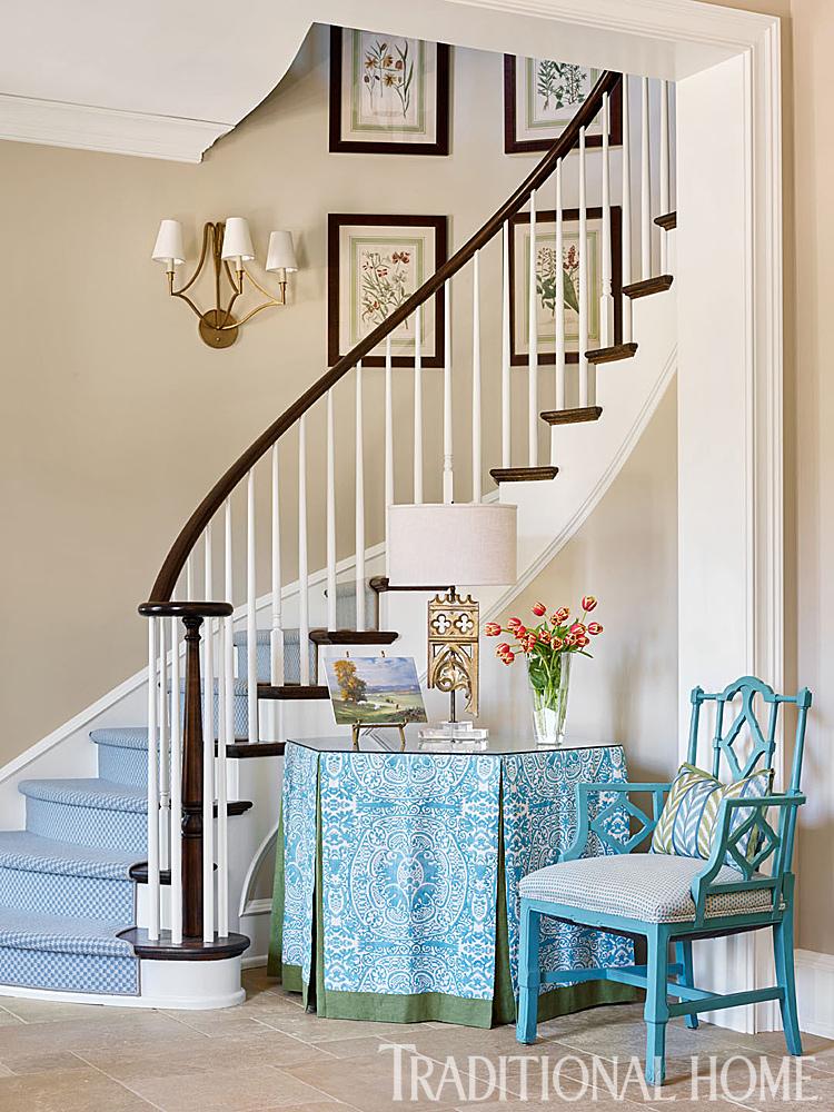 Spring Design Trends  Loretta J Willis DESIGNER