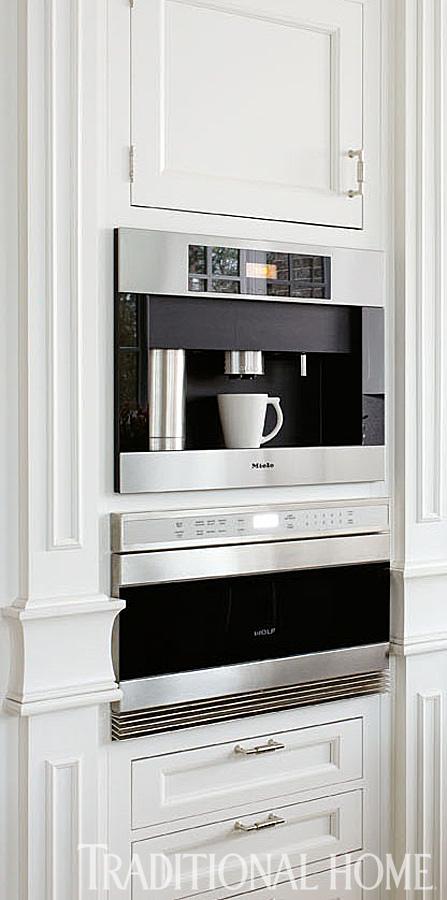 Super Kitchen Trends  Loretta J Willis DESIGNER