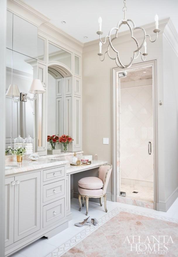 Luxury Bath Trends 2017  Loretta J Willis DESIGNER
