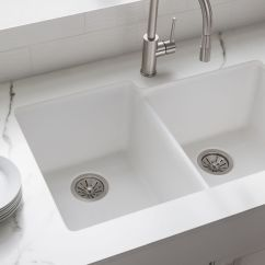 Kitchen Sink Styles Grohe Faucets Best Trends  Loretta J Willis Designer
