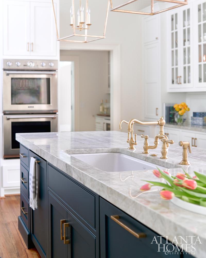 Loretta J Willis DESIGNER  Interior Design  Home Trends  Kitchen Trends  Bath Trends