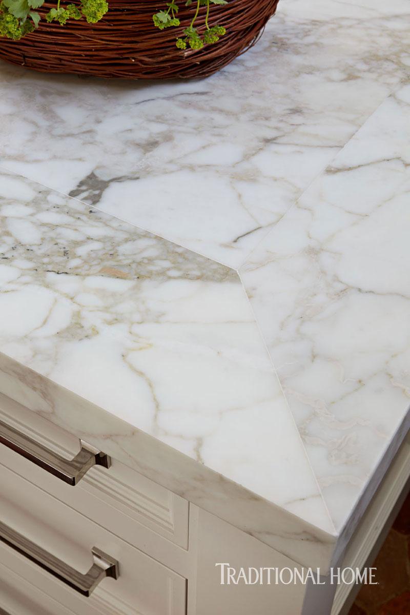kitchen cabinet hardware trends counter tiles inspired design | white – loretta j. willis ...