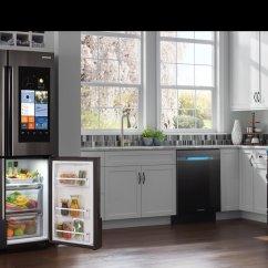 Best Kitchen Appliances Modern Light Loretta J Willis Designer
