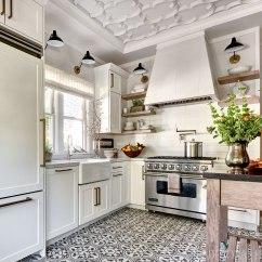 Kitchen Flooring Trends Franke Faucets 2019 Loretta J Willis Designer