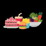 Align Food