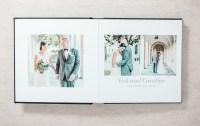 Blog // Align Album Design -- Wedding Album Design for ...