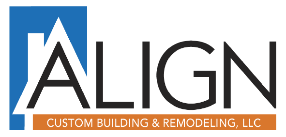 ALIGN Custom Building and Remodeling LLC